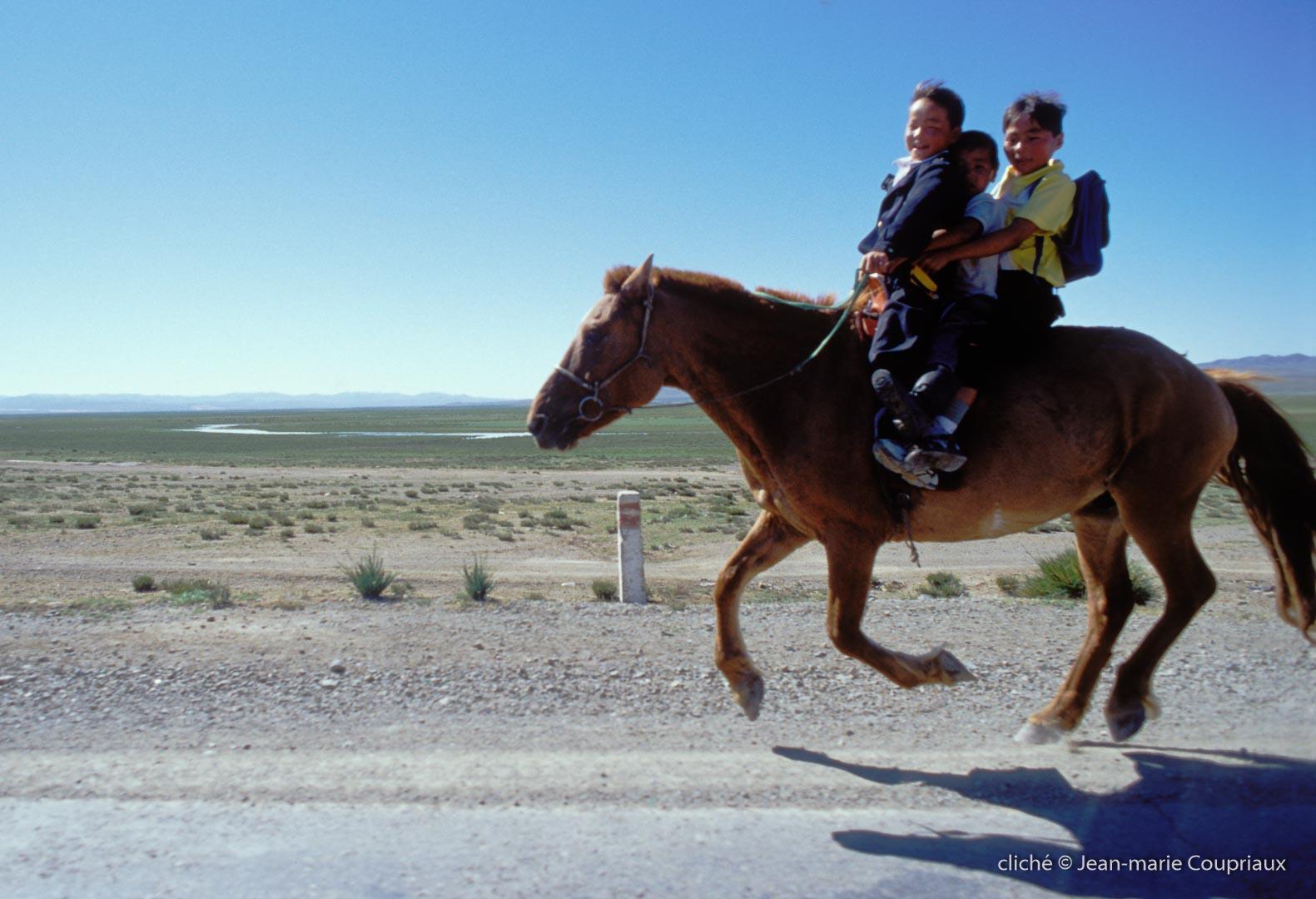 537-Mongolie-1999