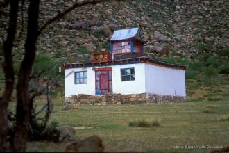 1999-aMongolie-151