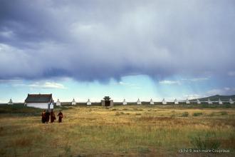1999-aMongolie-248