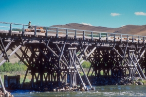 1999-aMongolie-337