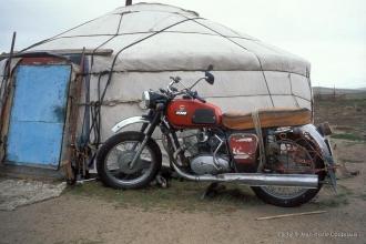 1999-aMongolie-47