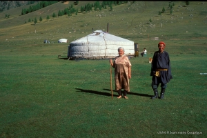 530-Mongolie-1999