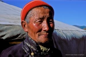 531-Mongolie-1999