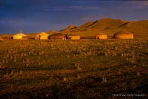 534-Mongolie-1999