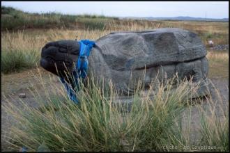 1999-aMongolie-246