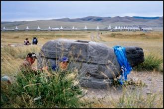 1999-aMongolie-247
