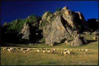1999-aMongolie-344