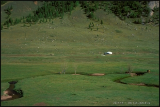 1999-aMongolie-371