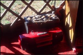 1999-aMongolie-397