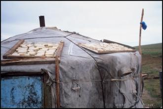 1999-aMongolie-48