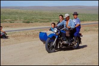 1999-aMongolie-90
