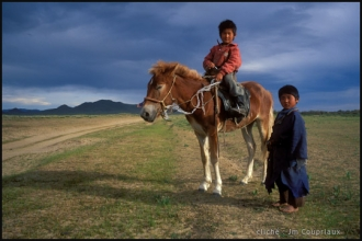 528-Mongolie-1999