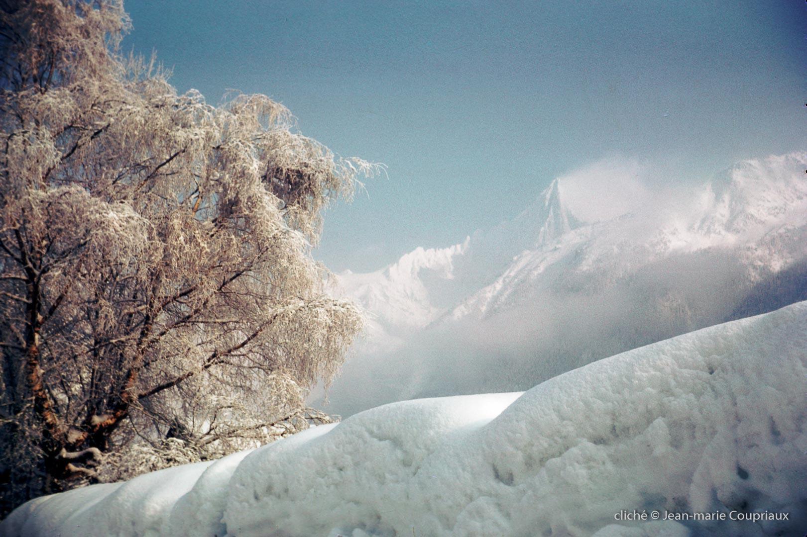 1963_Chamonix-44