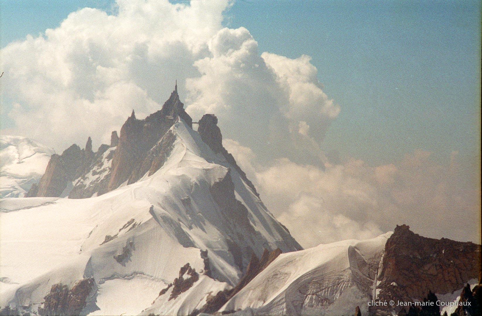 1997_aretesRochefort-22