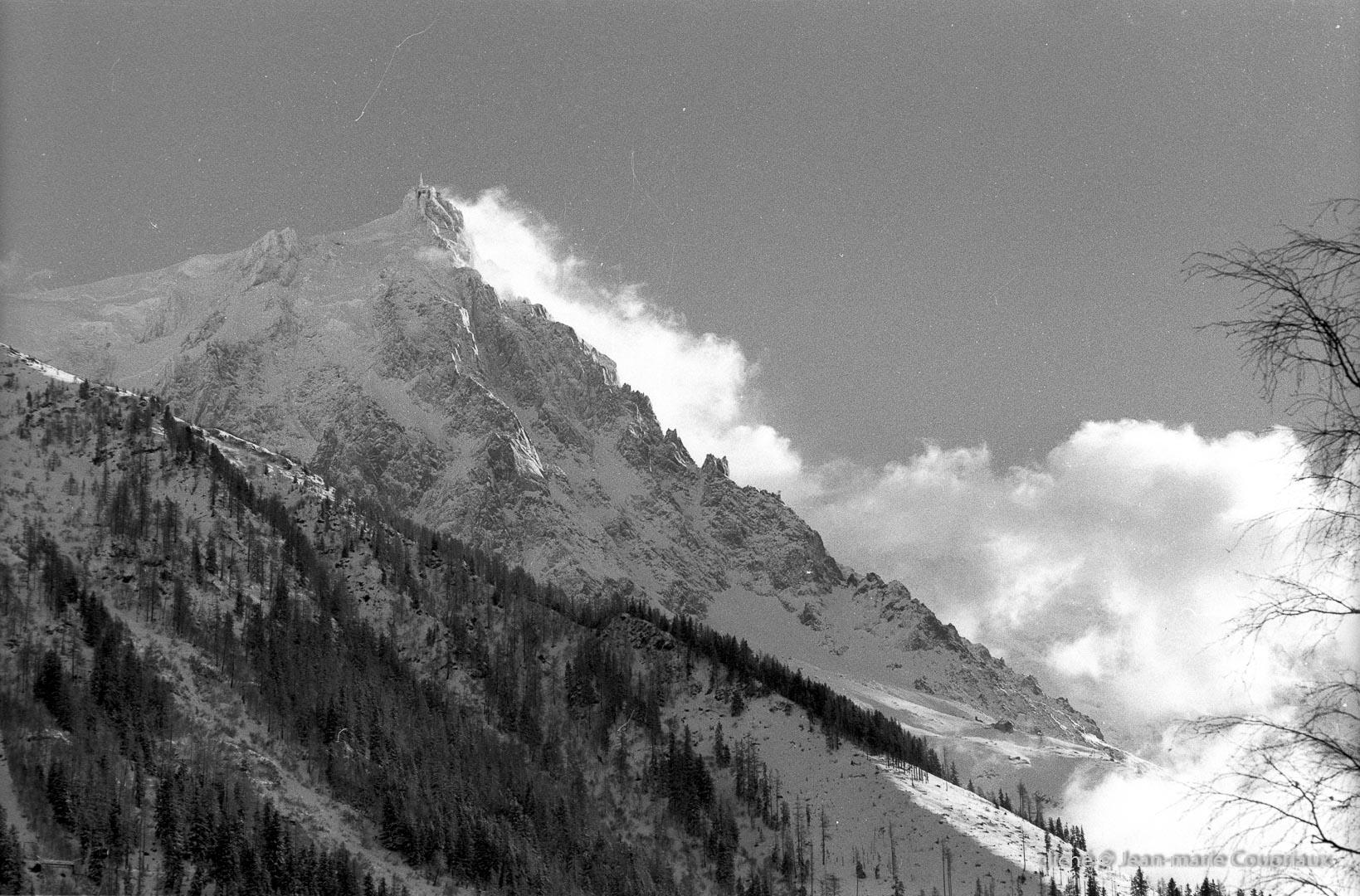 1999_Chamonix-04