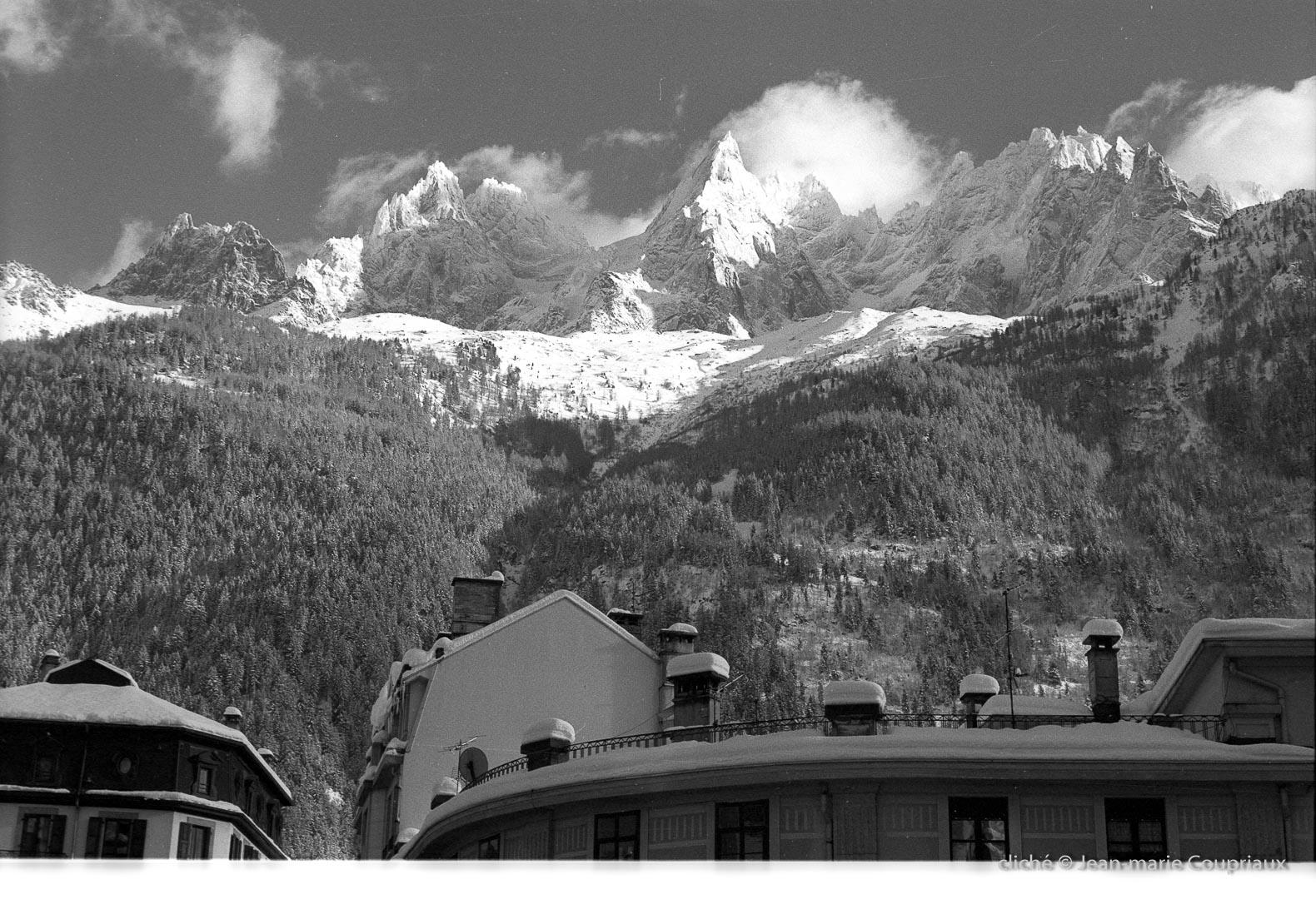 1999_Chamonix-08