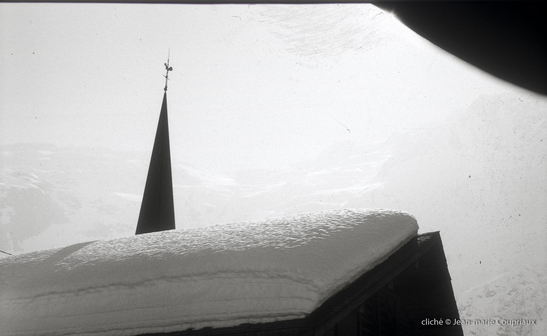 1999_LeTour-scala-01