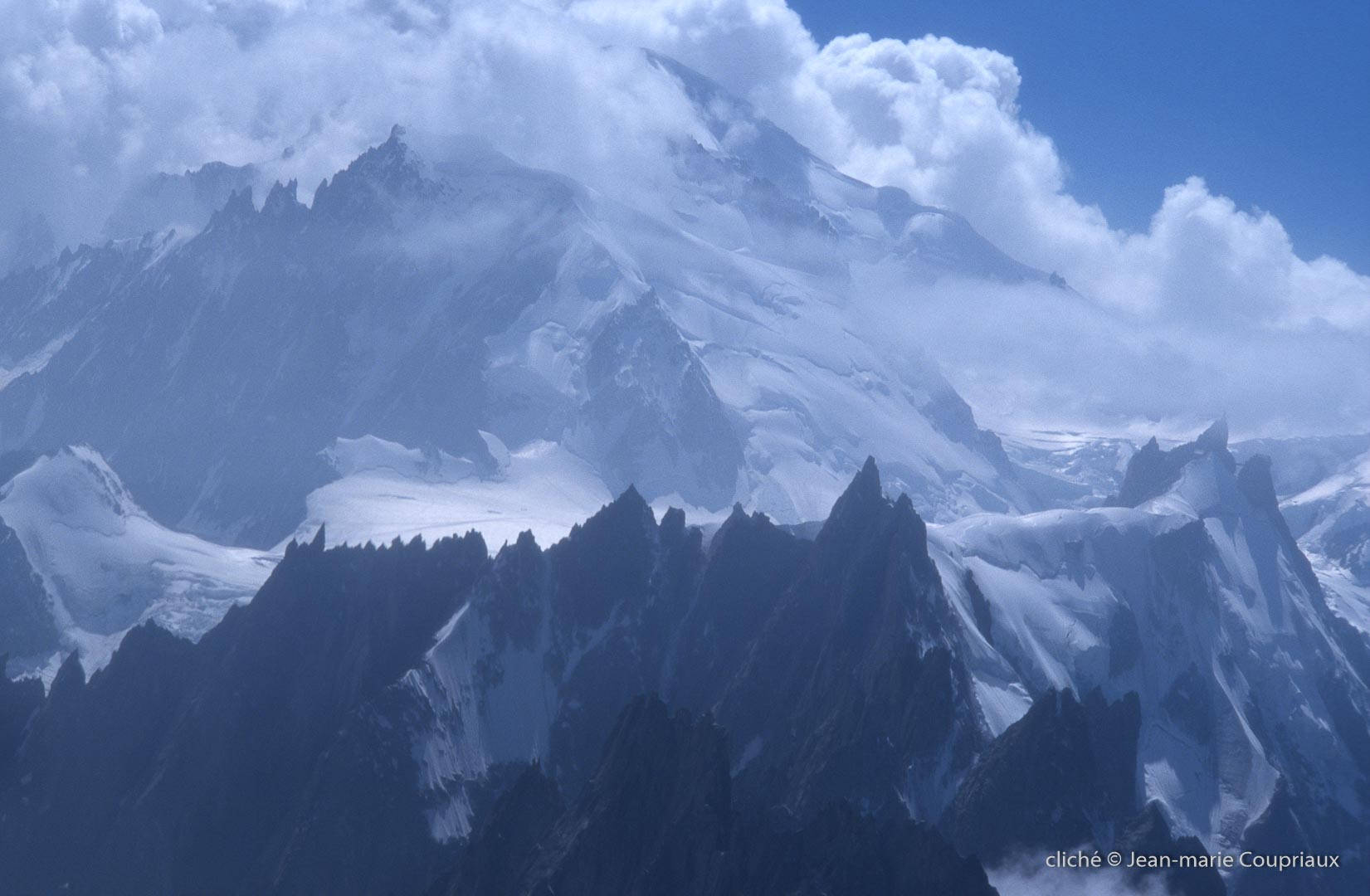 Mt-Blanc_9