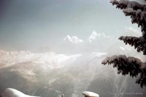 1963_Chamonix-41