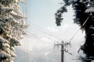 1963_Chamonix-42