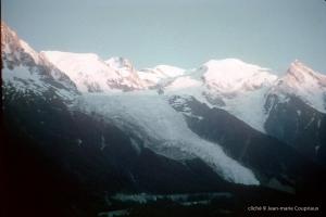 1963_Chamonix063