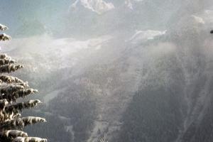 1970_Chamonix_002