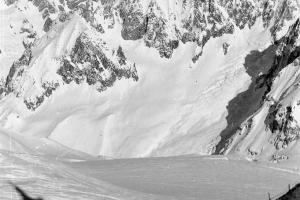 1980_Chamonix-nb-13