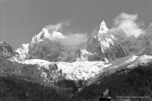 1999_Chamonix-05