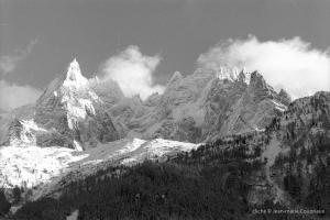 1999_Chamonix-06