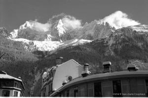1999_Chamonix-07
