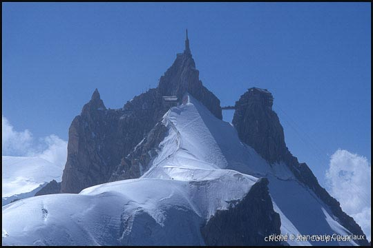 Mt-Blanc_8