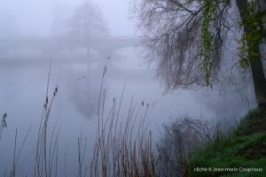 059_Nature-Menoux-48