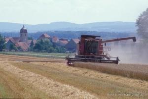 Agri_cultures-160