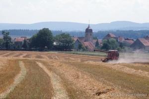 Agri_cultures-161-2
