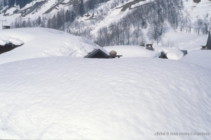 hiver-111