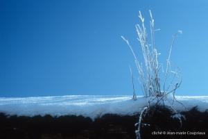 hiver-46