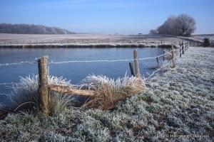 hiver-51