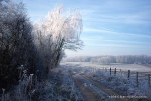 hiver-55