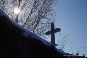 hiver-63