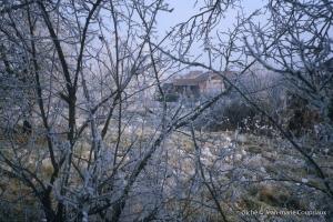 hiver-65