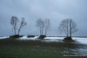 hiver-7