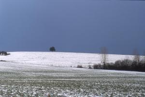 hiver-78