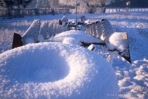hiver-84