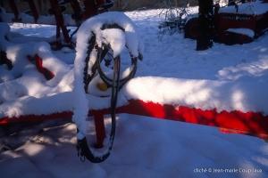 hiver-85-3
