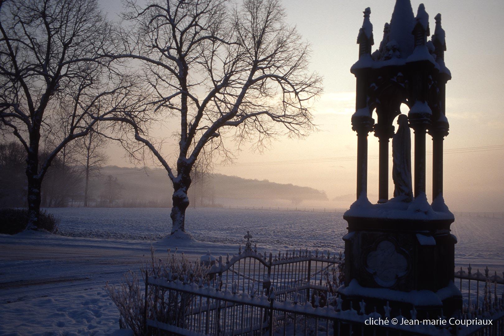 hiver-107
