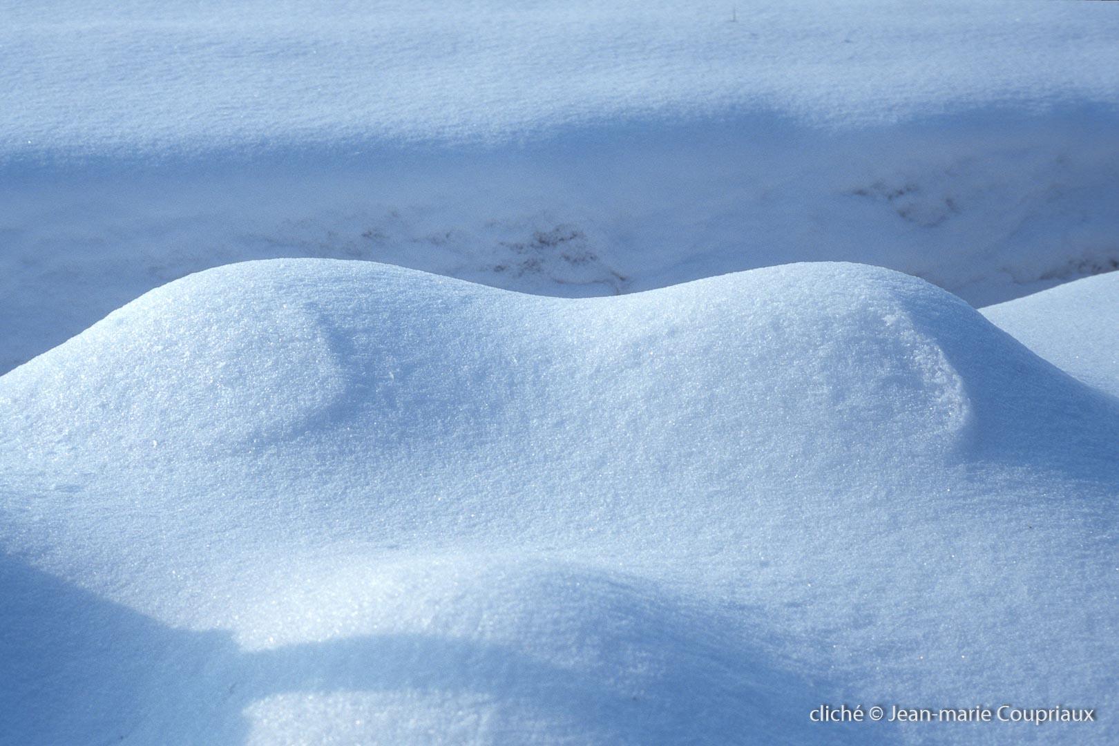 hiver-128