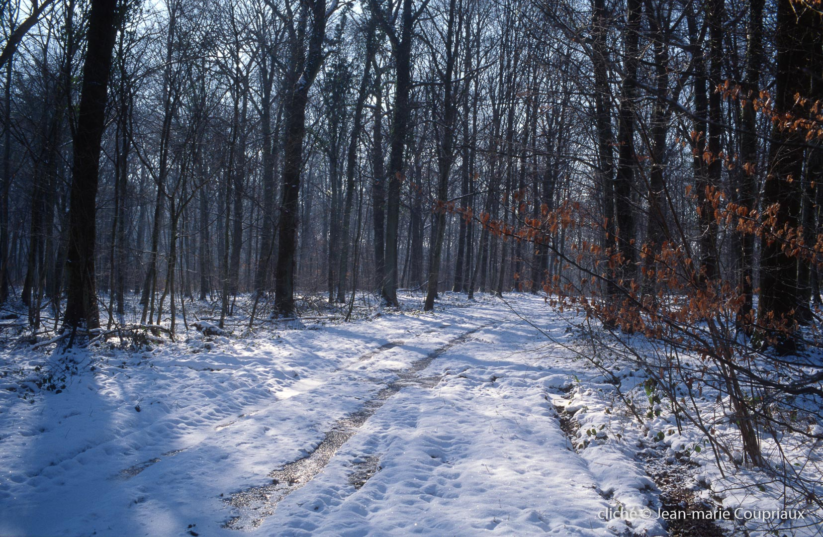 hiver-17