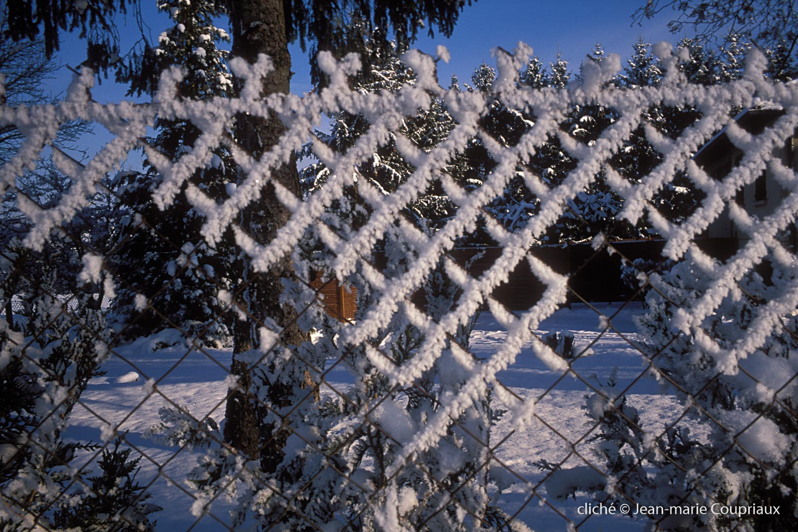 hiver-23