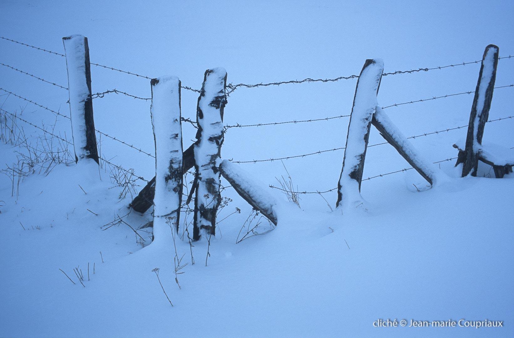 hiver-66
