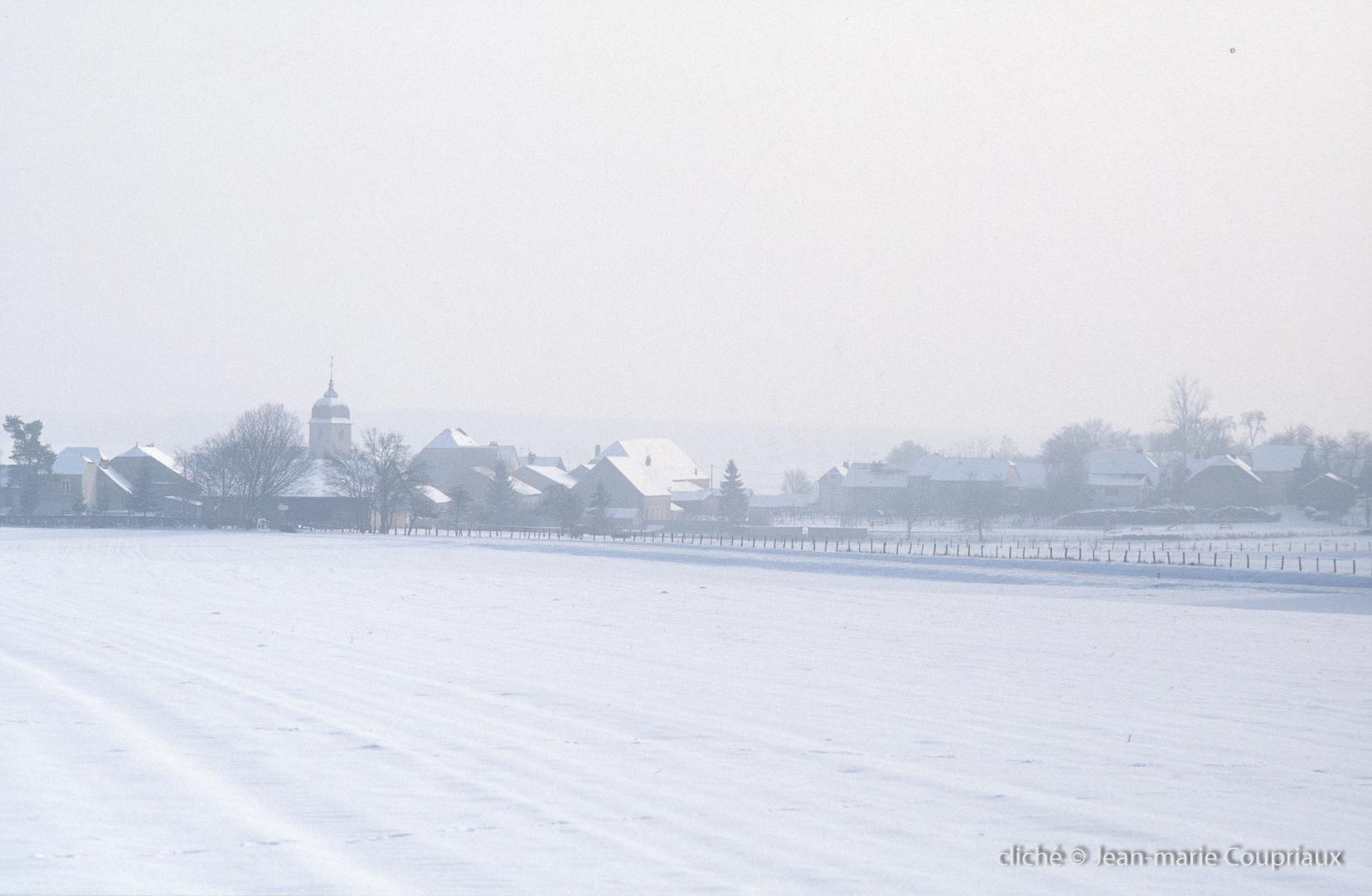 hiver-68